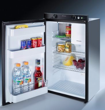 Dometic RM5380 Fridge